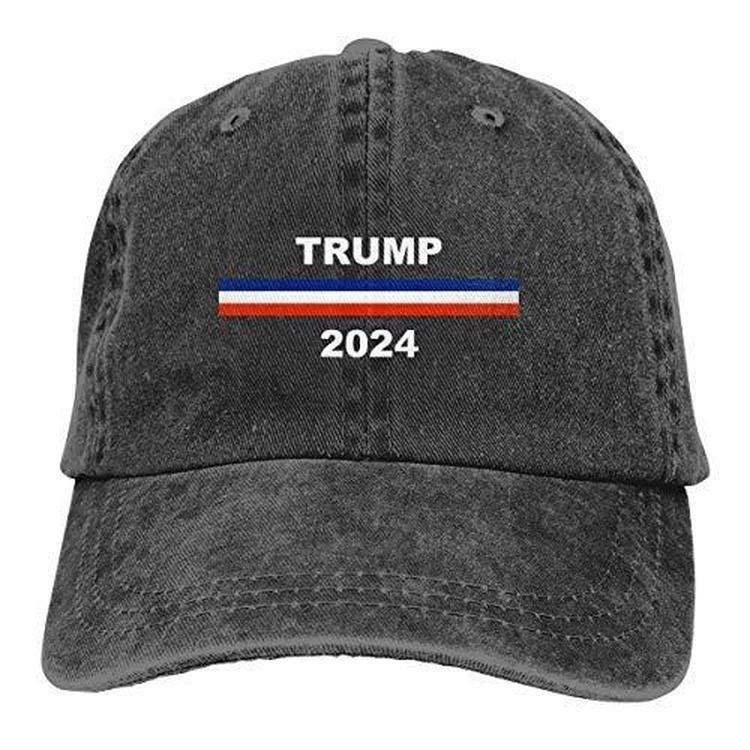 Triunfo 2024 béisbol gorra de béisbol papá letras impresión sombrero ajustable hebillas tapa desestructurado deportes sombrero unisexe hombres mujeres ciclismo al aire libre hip-hop tapa