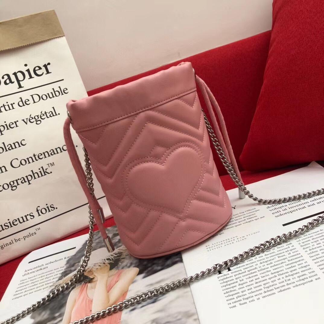 2021 Nuevo Bolso Messenger Bags Designers Cosmetic Classic Style Tipo de moda Bolsa Moda Lady Hombro Multicolor Luxurys Barrel Ukwlf