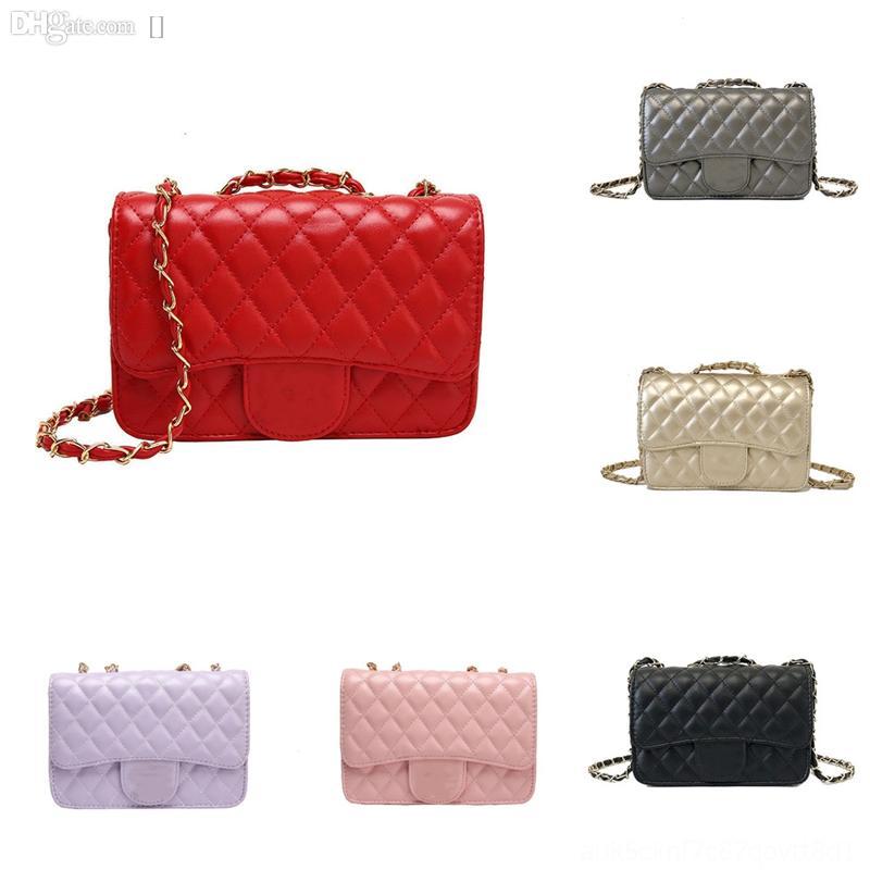 SiCVJ PU кожа роскошь дизайнерская сумка белые кожаные дамы дизайнерская сумка сумка повседневная высококачественная роскошная случайная сумка