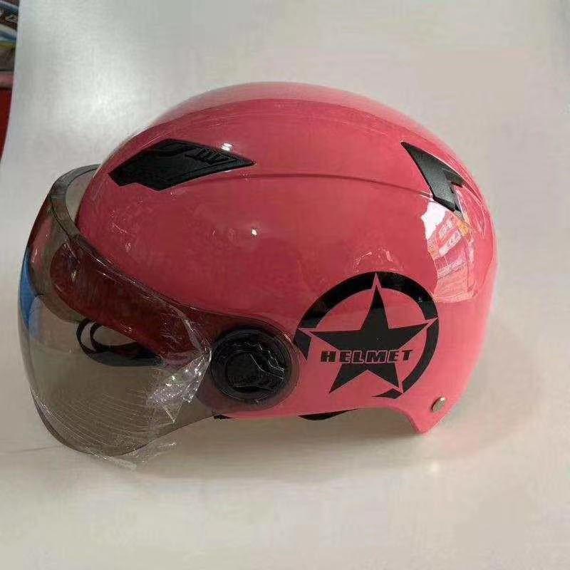 Elektrische Fahrzeugbatterie Auto Schutz für Männer und Frauen Sommer Skateboard Helm Erwachsene