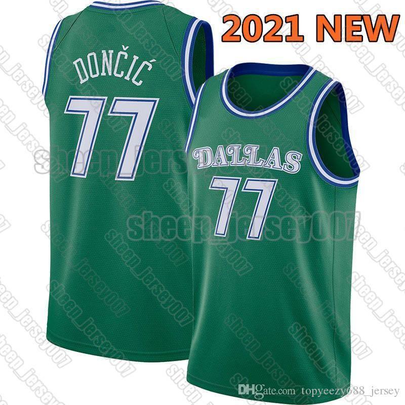 77 DoncicjerseydallasMavericksNouveau Justin 41 Jackson PortlandPisteBlazersLuka Jersey Damian 0 Lillard Basketball
