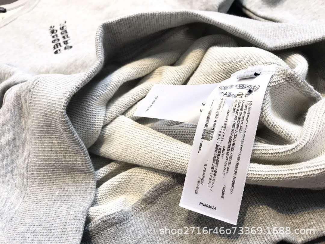 N6GW Men039; S Valet Veste Nouveau Pull chaud Homme et Sweats à capuche Polo A Automne Hiver Casual avec Sweatshirts Sport Jacket Sport Men039; S Sweats à capuche