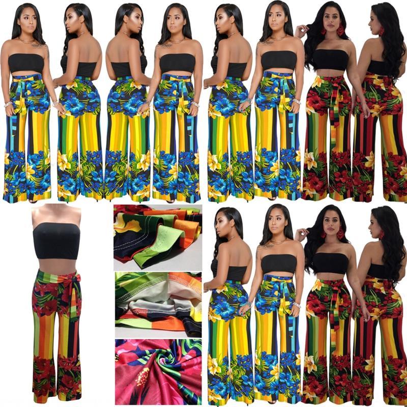 WXR İlkbahar Yaz Yeni Pantolon Twoset Katı Resmi Takım Elbise Derin Zarif High Rise Şık V Yaka kadın kadın Tulum Siyah Mesh ACNT İki