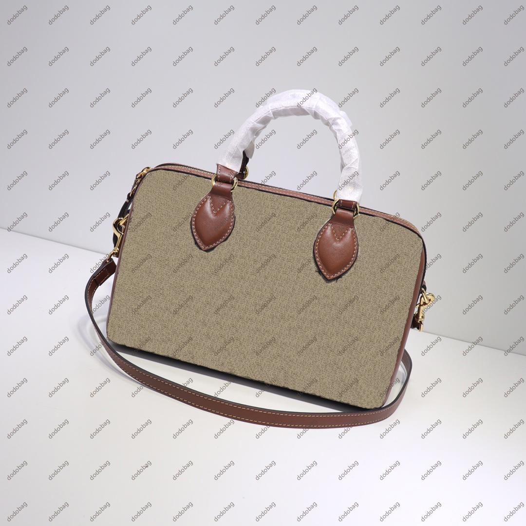 Sacos, Saco de Luxurys, Junlv566, Bolsa, Luxurys Mulheres Bolsas, Sacos Junlv566-004, Sacos de Designers, Ombro Dacas Designers Bolsas, Bolsas, Designers Gracle