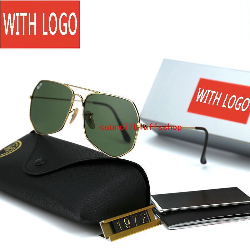 TR90 Мода Негабаритные Солнцезащитные очки Поляризованные Зеркальные Качественные Рамка объектива UV400 Дизайнер Красный Спортивный Яма Viper Защита Мужчины Высокий Yyjj Y1D MVXT
