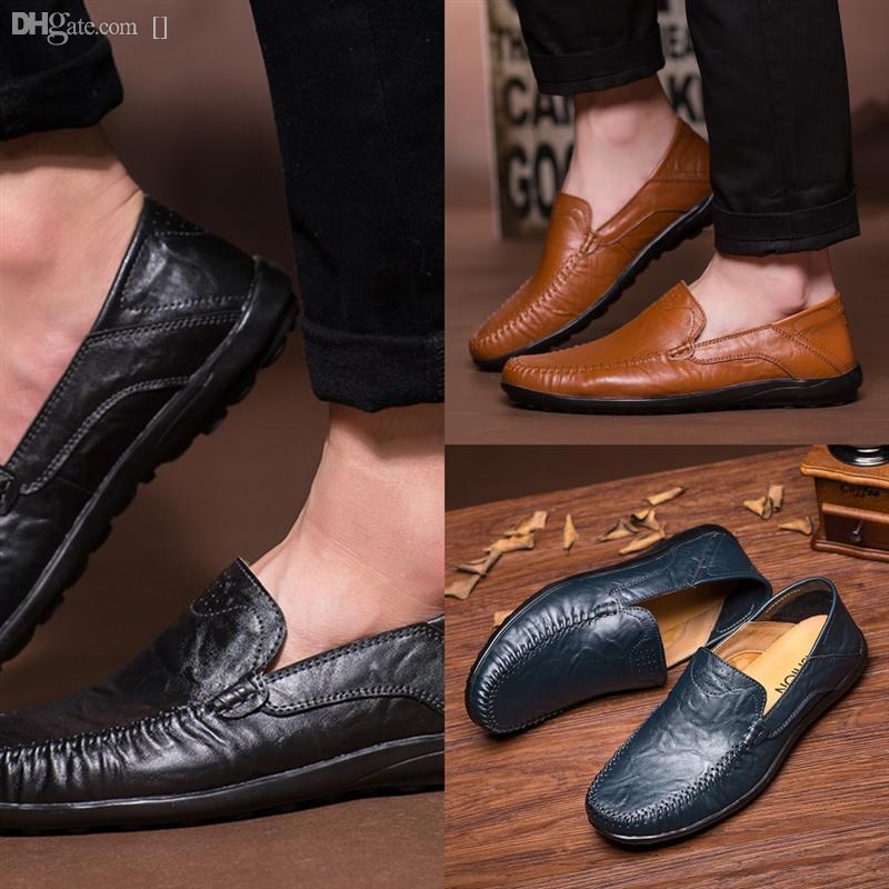 Xptg4 Uomo donna donna in pelle scamosciata in pelle scamosciata scarpa da scarpe da scarpe da scarpa di alta qualità in pelle scamosciata nera reale blu riflettente in pelle tripla