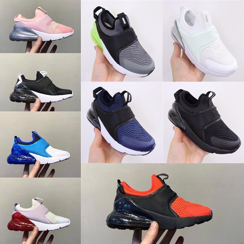 الاطفال 270 أحذية كرة السلة الفوز تعتيم مثل 96 unc الفوز مثل هيريس الأسود ستينغراي أحذية رياضة أحذية 28-35