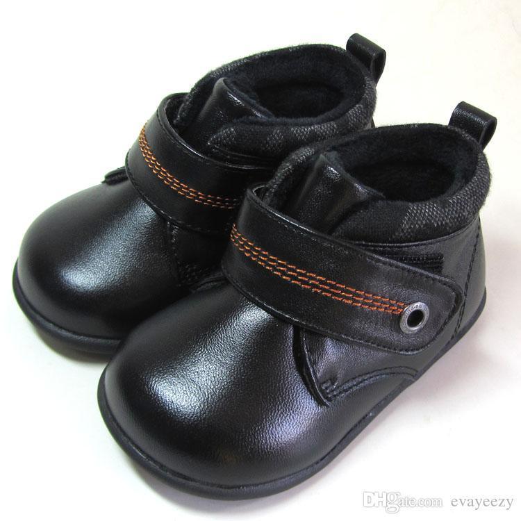 Eva store Flight4 perfect Kid Flat shoe
