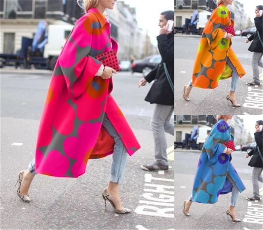 Mmoy Vintage Chic Pockets Rawcoat Свободные 2018 Женщины Мода с капюшоном Детдом Воротник Длинные Рукава Женская Верхняя Одежда Повседневная Водонепроницаемый Пальто