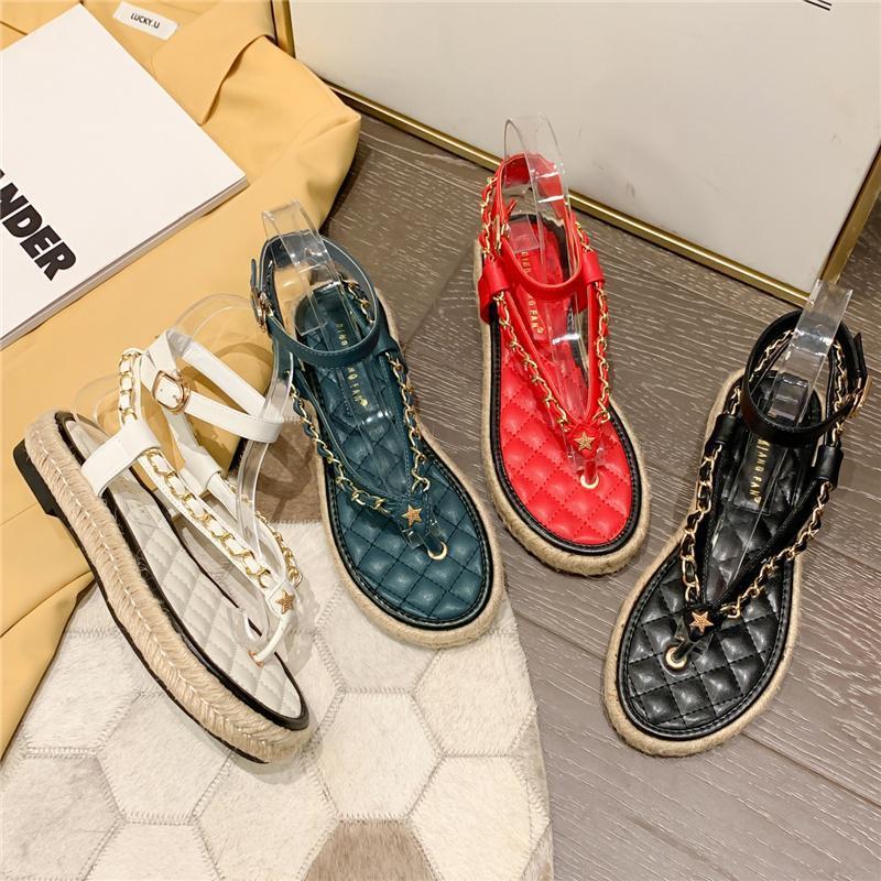 2021 Sommer Frauen Plattform Wedges Prom Sandalen Fetisch Plattform Pleaser Sandles Stripper Sexy Up Tehe Blaue Riemchen Elegante Schuhe