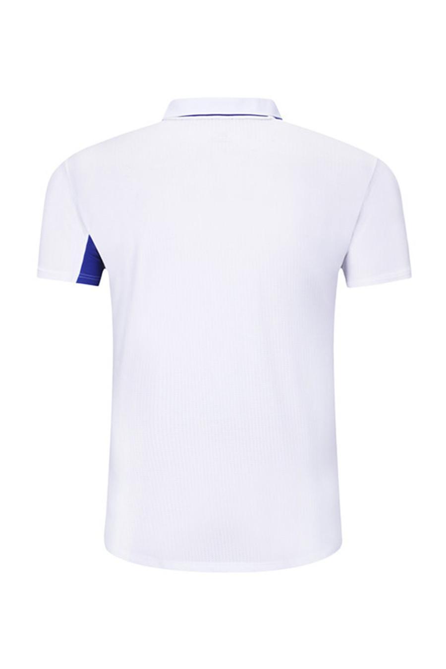 Lastest Homens Tênis Jerseys Venda Quente Vestuário Ao Ar Livre Tênis Tênis Desgaste de Alta Qualidade 1987984