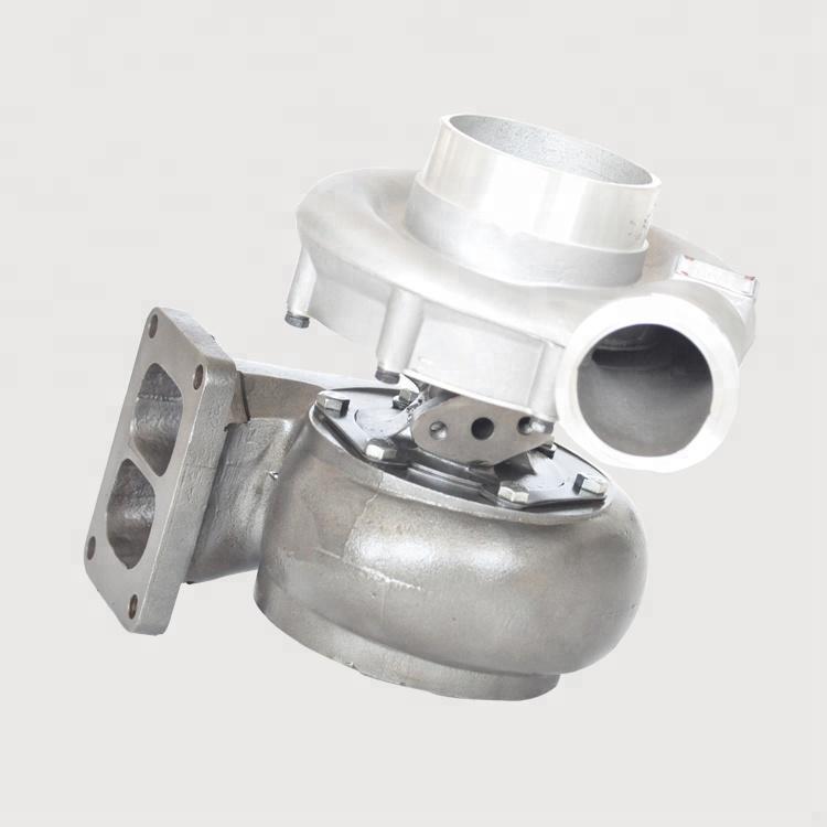 Toyota Turboşarjı için Xinyuchen Turboşarjı 17201-30110 17201-0L040 Elektrikli Turbo Şarj