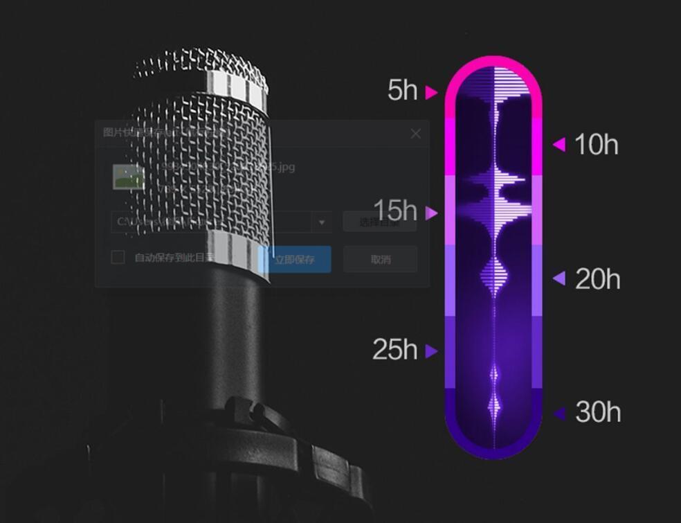Q70 8 جيجابايت 16 جيجابايت 32 جيجابايت الصوت تسجيل الصوت مصغرة مخفية صوت الصوت مسجل تسجيل المغناطيسي المهنية الرقمية hd dictaphone denoise2020
