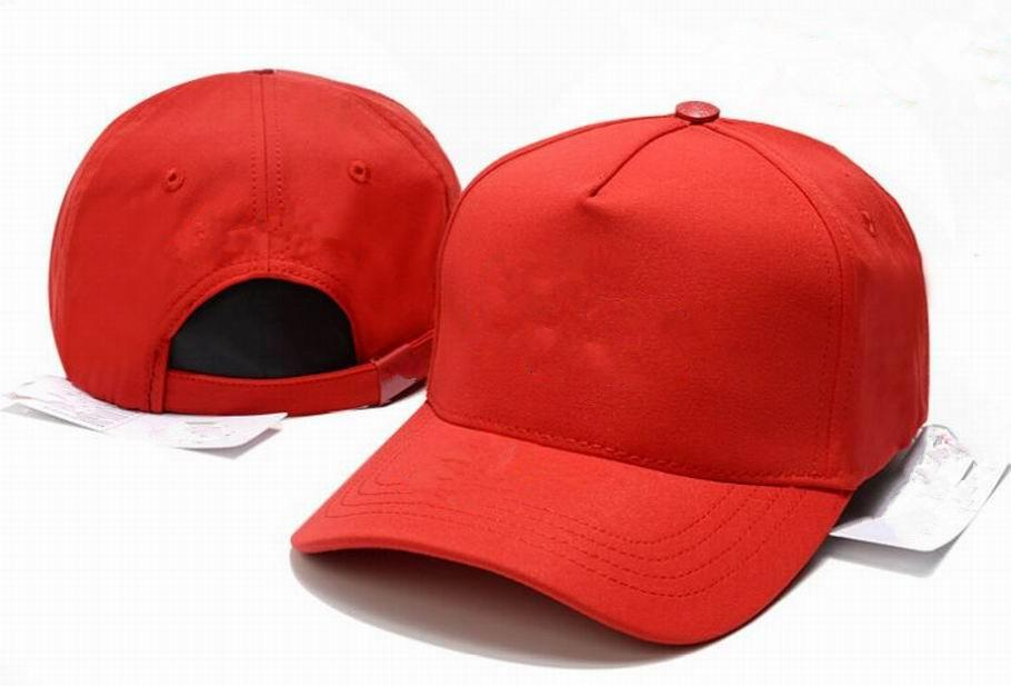 Streetwear Hip Hop Cotton Poker Print Cappellino Baseball Cap For Women Men Outdoor Fashion Casquette Homme Bone Snapback Hat