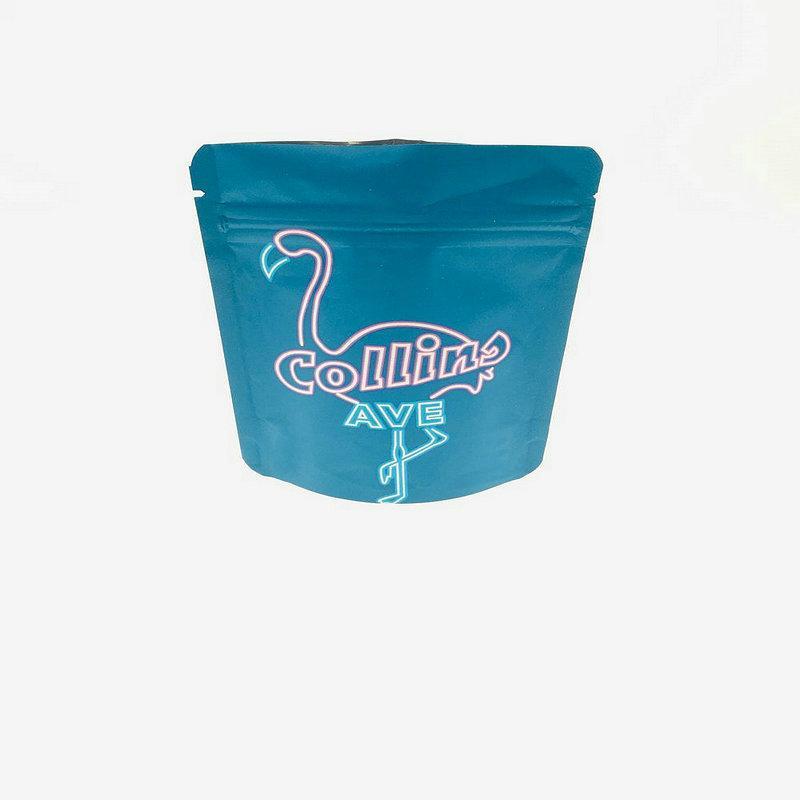 3.5g 냄새 냄새 식당 420 8th 푸른 증거 쿠키 지퍼 Mylar mylar sf 건조한 꽃 캘리포니아 봉지 포장 가방 선물 가방 플라스틱 그녀의 bbyuq