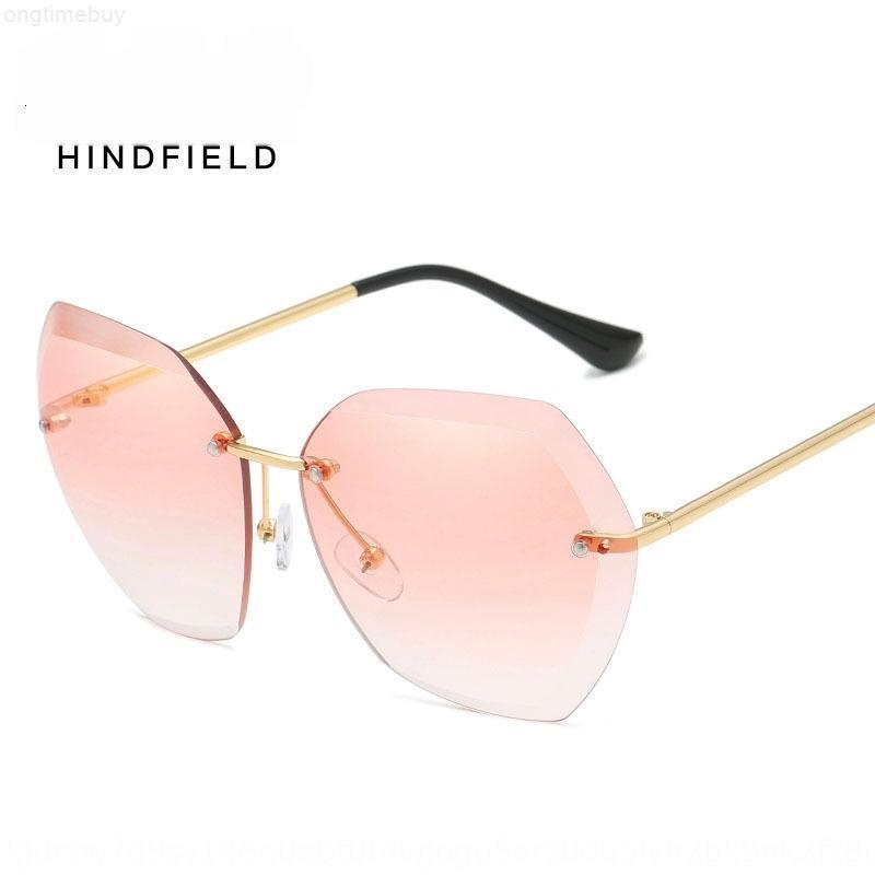 Большая мода FNBT ветра открытый летний человек человек вождения солнцезащитные очки леди рамка пляж уV400 защита ослепительные солнцезащитные очки свободный ши