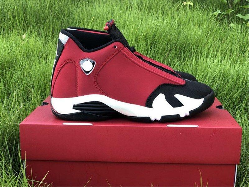 Suppblack Supwite Jumpman Shoes 14s Баскетбольные тренажеры Пустынные песчаные тренажерный зал Красный Гром Черный Носок Шмель Chaussures Высокие мужские кроссовки