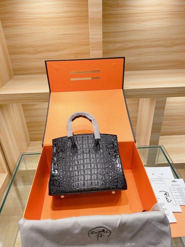 Крокодил женские плечо дизайнерские сумки цветок PU сумка платина с кожаной муфтой дамы композитные женские кошельки сумки кошелек wctga