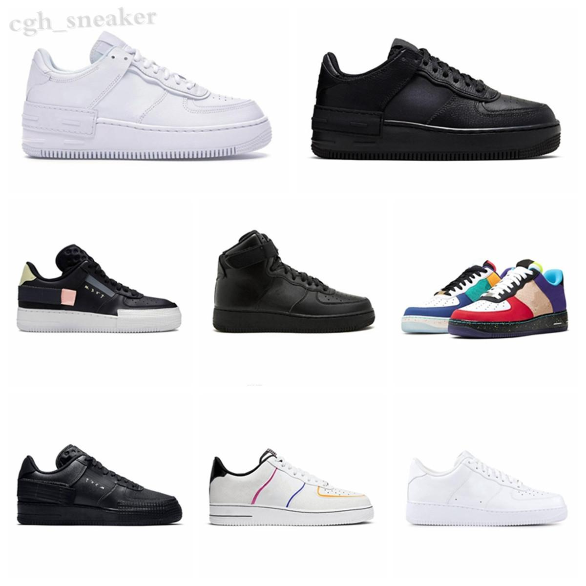 WMNS 07 Utilitaire Candy Macaron Femmes Femmes Chaussures 1 Share Sports Skateboard Baskets Paniers Sneakers Chaussures WR06