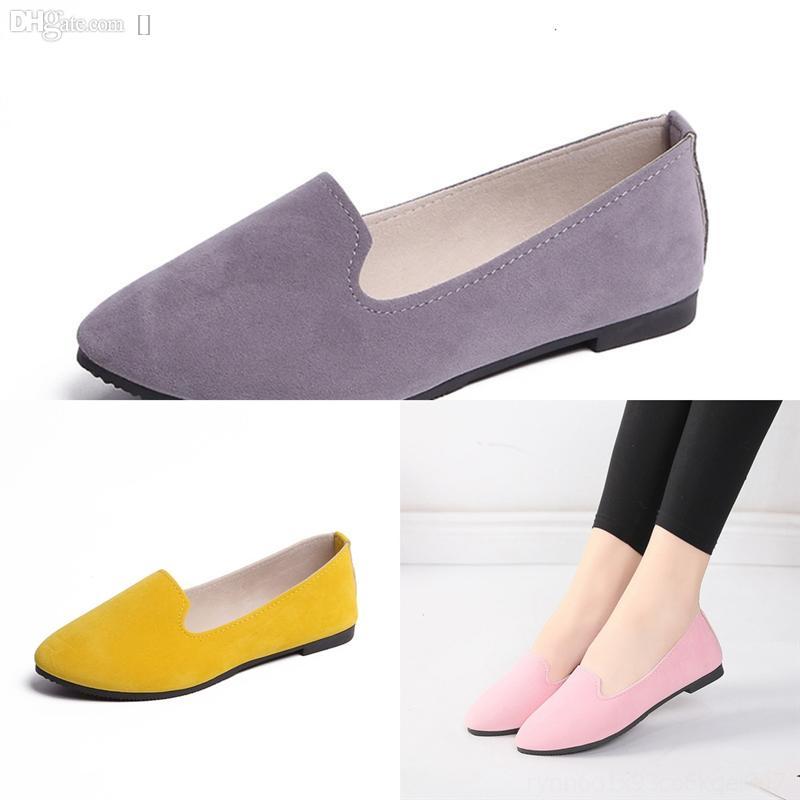 G6VH0 Qualité Rouge Hommes Chaussures Chaussures Chaussures Blanc Multi Noir Sude Parisien Haute Qualité Bleu Trois designer Couleur Luxe Bon