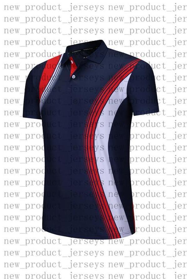 0044 Последние мужчины футбольные трикотажки горячие продажи открытый одежда футбол носить высокое качество1515504083761