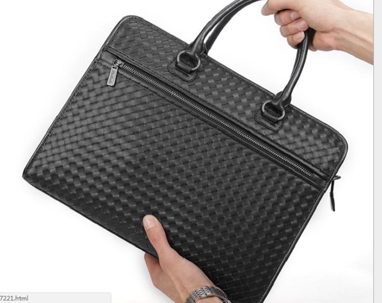 2020 europeu e americano moda clássico masculino bolsa de computador bolsa de computador de negócios bolsa gdfhag gadgg gdag