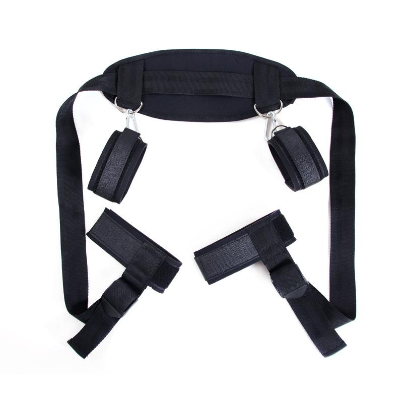 Sex Handcuffs Bdsm Bondage Sex toy for Women Erotic Lingerie Handcuffs for Sex Sexy Costume Products Exotic Accessories