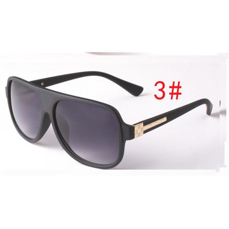 10 قطع الدراجات النظارات الشمسية النساء UV400 أزياء رجالي sunglasse القيادة نظارات ركوب الرياح مرآة باردة نظارات الشمس