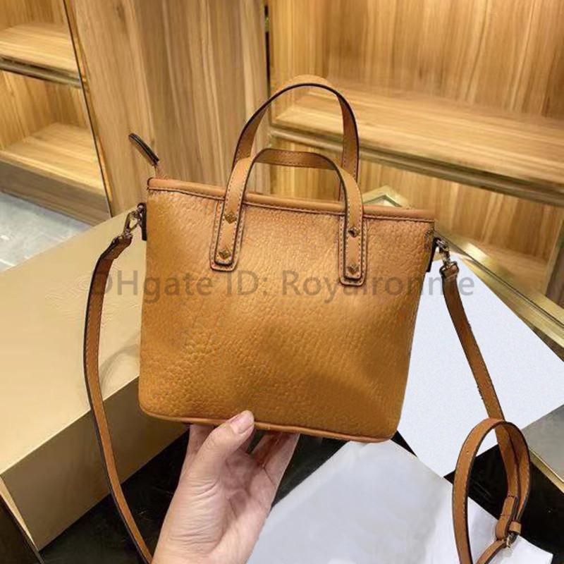2021 Alta Qualidade Designer de Luxo Mulheres Sacos de Ombro Genuíno Couro Hasp Moda Impresso Handbag Letter Classic 5a Saddle Bag Corpo