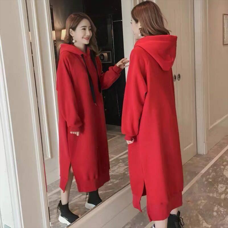 Billig Großhandel 2021 Neue Frühling Sommer Herbst Heißer Verkauf Womens Mode Lässig Sexy Kleid MP296 Drop Shipping