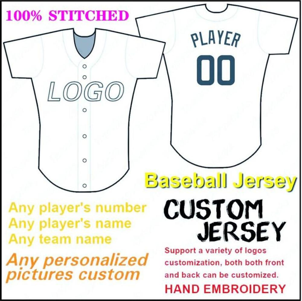 Custom BASEBALL ICE HOCKEY BASKETBALL American football Jerseys For Mens Womens Youth Kids basketball soccer jersey aqua 4xl 5xl 6xl