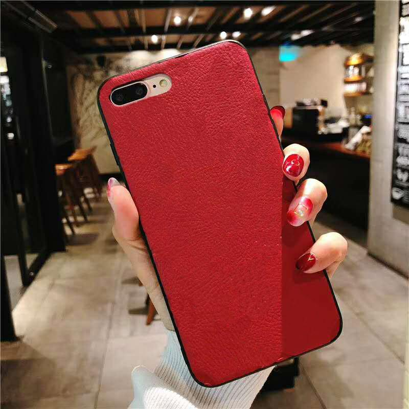 One piece fashion phone case for iphone 12 pro max 11 Pro Max xr X XS MAX designer shell curve cover models free shipping