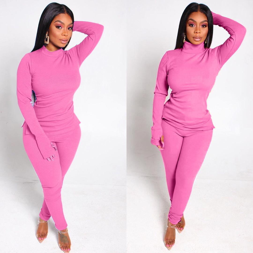 4PlO Frauen neueste edle Mode Gnade linen76.7% + silk23.3 Kleider A Rock kurze Ärmel Stickerei Welt% -Qualität