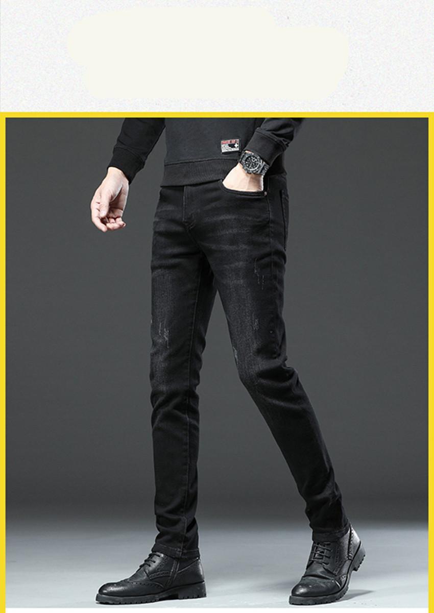 Fashion Designer Uomo Camicie da uomo Jeans da uomo Pantaloni da uomo Slim Pantaloni da uomo Personali Uomo Donne Hooide T Shirt Camicie Joggers Giacca maschile 7s