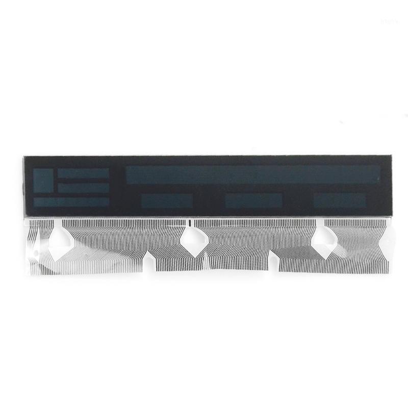 Strumenti diagnostici 1 pz / lotto LCD pixel nastro cavo durevole conveniente tachimetro riparazione strumento per E38 E39 x5 E53 # 2772781