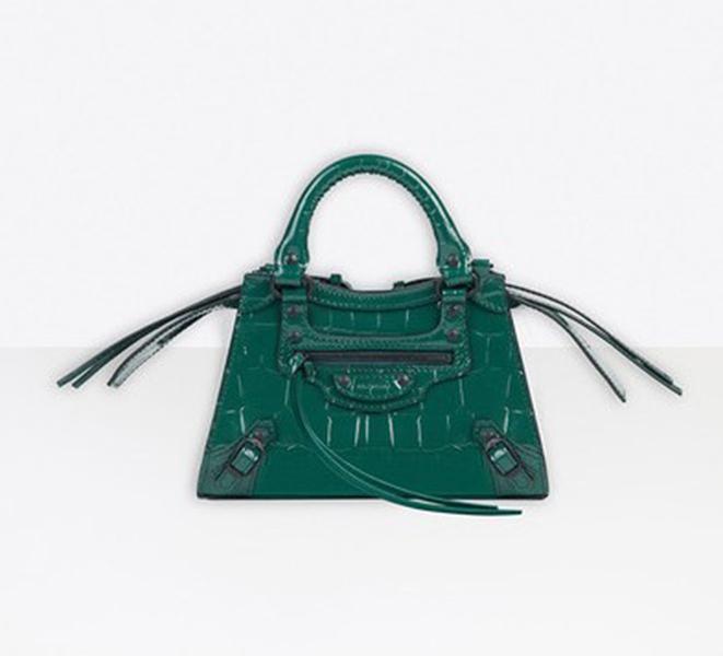 R0oz # clássico neo mais novo top pequeno saco de alça saco de bolsa de bolsas de tote s de bolsas mulheres 2020 messanger grandes mulheres ribge