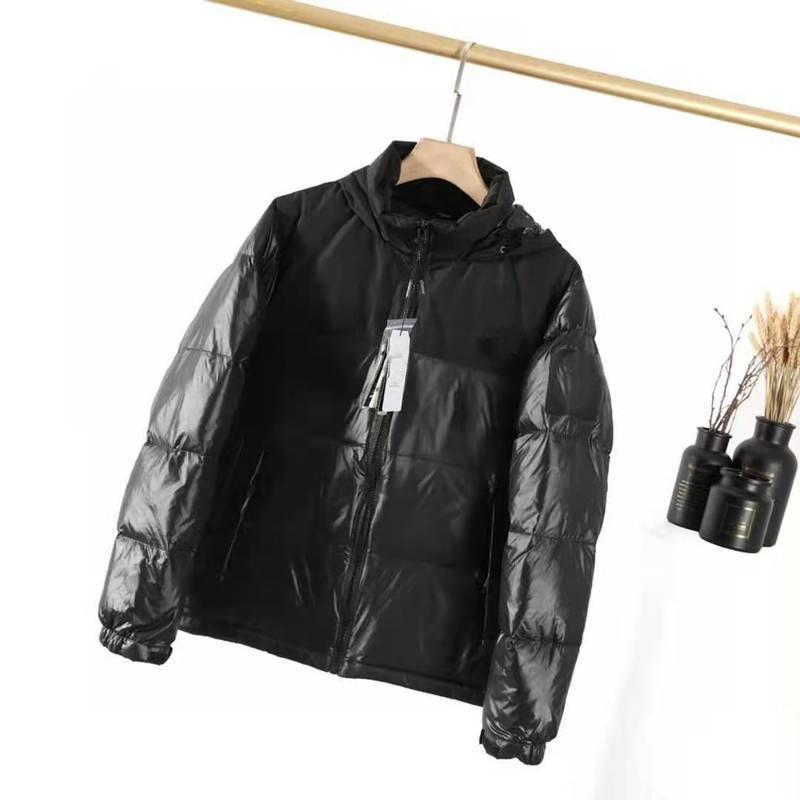 망 겨울 코트 플러스 크기 최고의 후드 지퍼 화이트 오리 90 % 거위 거품 야외 따뜻한 울트라 라이트 다운 자켓 소년 겨울 재킷