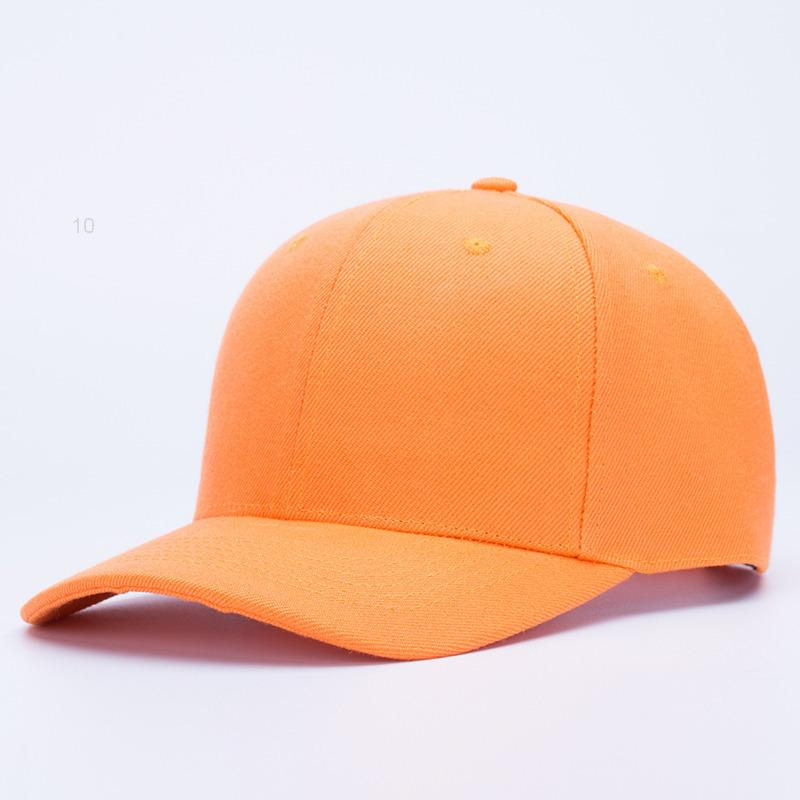 Мужские и женские шапки Рыбацкие шляпы Летние шапки могут быть вышиты и напечатаны QSQUF