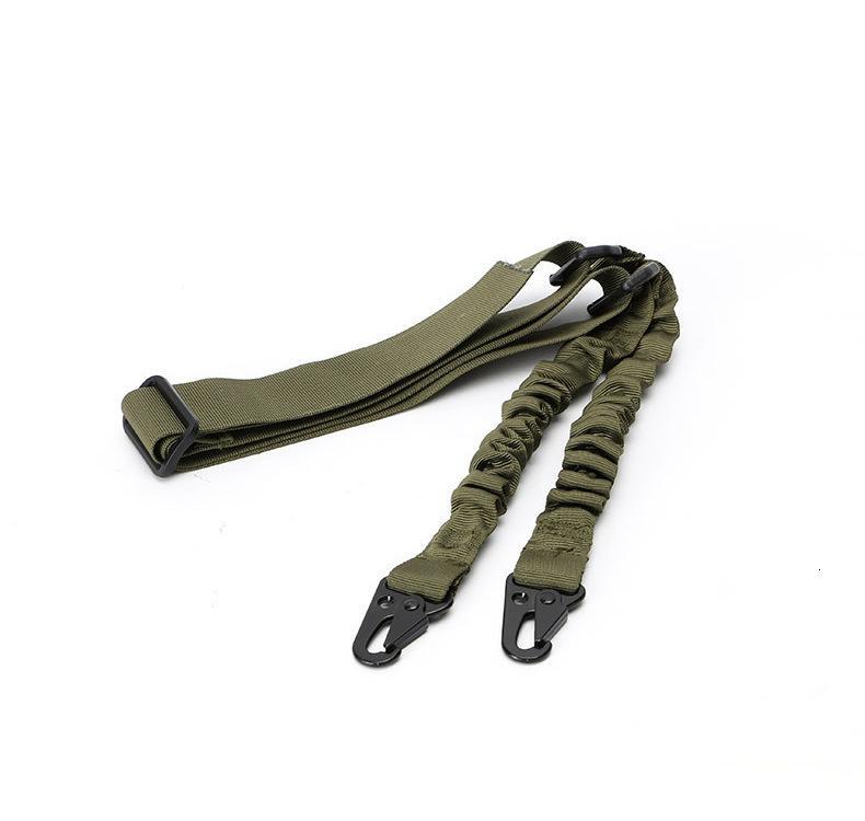 Vendendo Hot American Twopoint Gun Tactics multifuncionais corda suspensão ao ar livre Hook