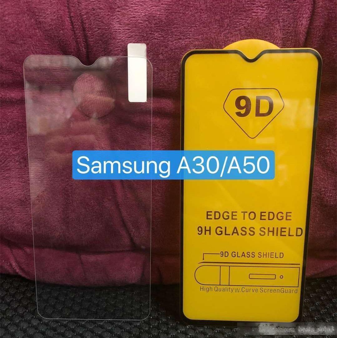 Применимый телефон фильма на A20E A30A50 полноэкранный полноэкранный экран Samsung пленка застрелить экран задержания A70 двухпрочный мобильный телефон A10 WPVQO jeim