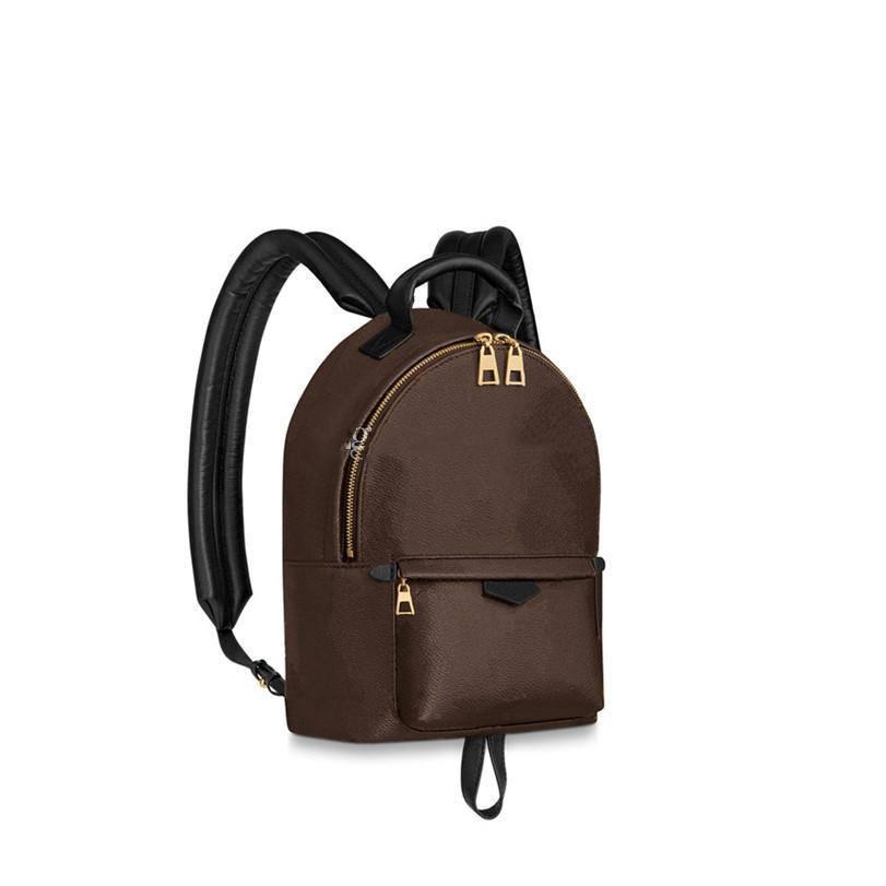 المصممين الأكمام حقائب النساء على ظهره جلد الغنم حقيبة الظهر النساء hotsale الحقائب المدرسية للمراهقين الساخنلويس حقيبة SD3.