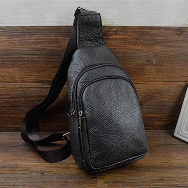 Luxurys Designers Bags Fanny Bag Purse Wallet Purse Backpacks Holder Crossbody Bag Handbag Crossbody Chest Card Bag Men CZ1202B Purses Qsre