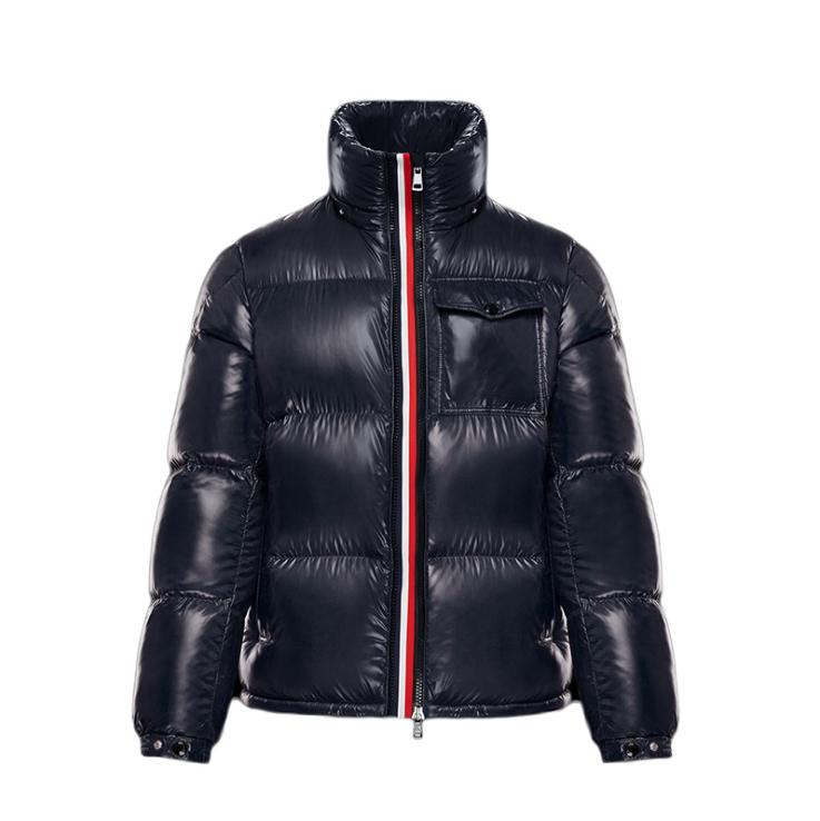 Sıcak Saler Erkek Kış Ceket Parka Kadın Aşağı Ceket Mont Erkek Açık Sıcak Tüy Mont Doutoune Homme Unisex Ceket Giyim 1: 1 Orijinal