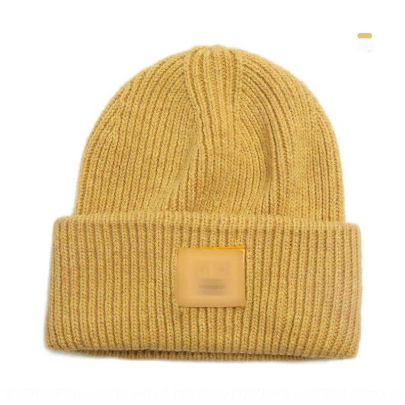 ILRT Kişiselleştirilmiş Şapka Çok Renkli Hiçbir Brim Pisuvar Şapka Unisex Moda Şef Çiçekçi Toz Kapaklı Gurur Rahat Buzlu Kap