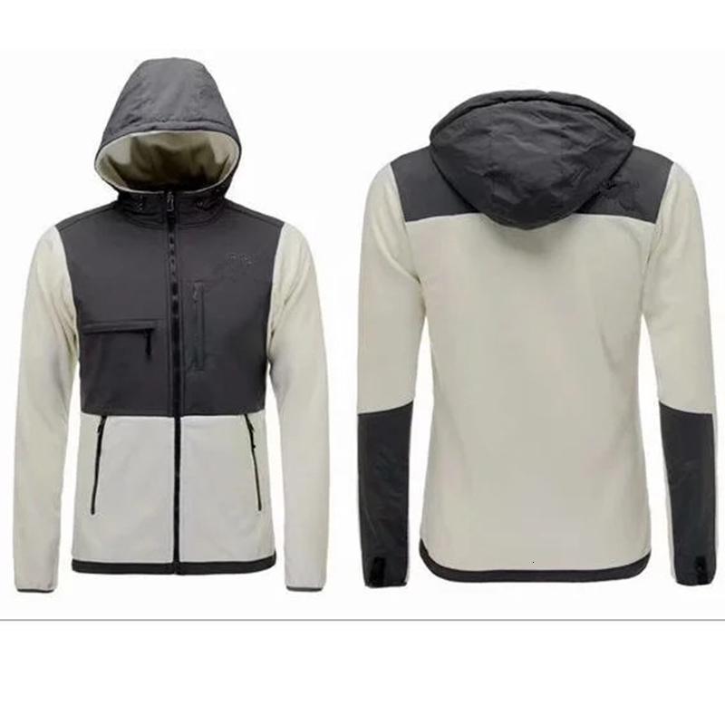 Refire a engrenagem inverno tático tático jaqueta de lã homens calorosas casaco de espessura vestuário militar muitos bolsos casaco com capuz para homem