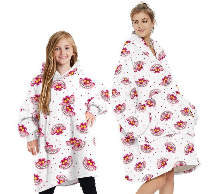 Bambini Pigiama Bambini Bambini Baby Animal Tutas Dog Panda Pigiama Sleepwear Girls Girls Cosplay Pigiama