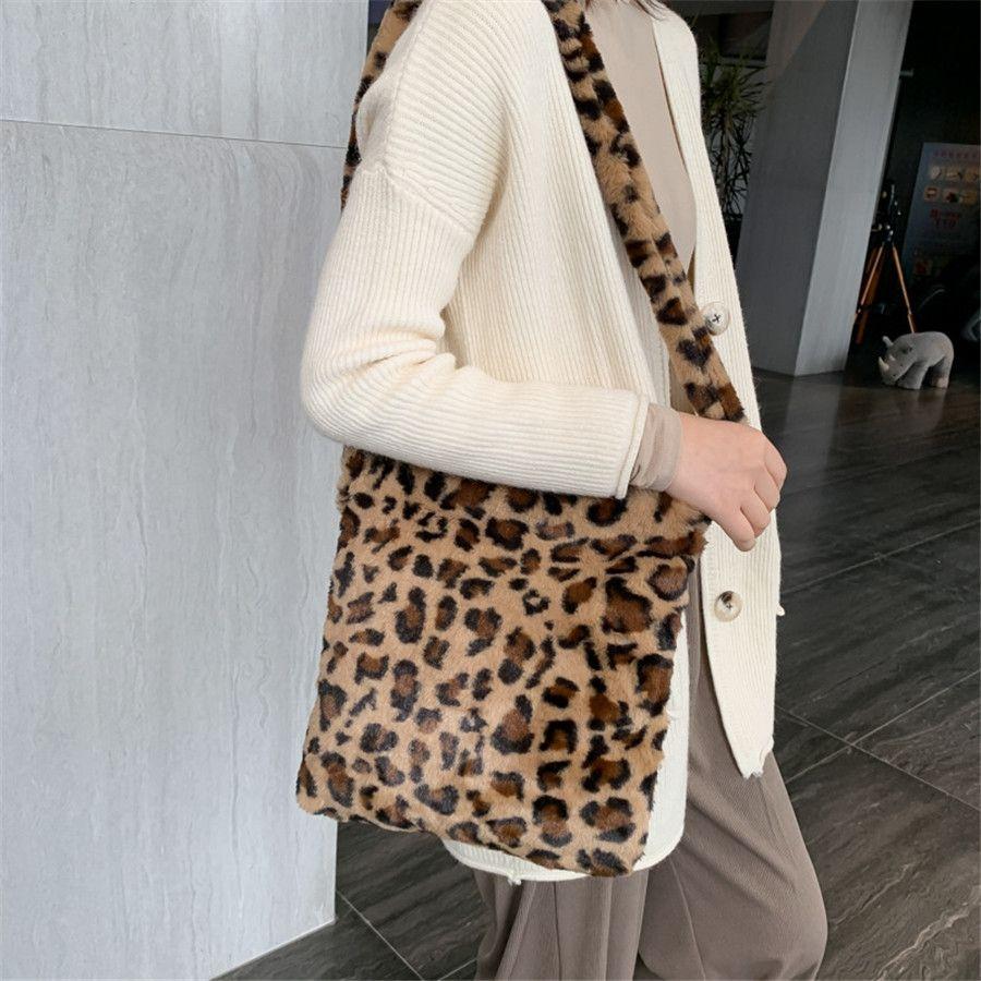 Desen retro çapraz vücut bayan omuz mini # 875 2021 çanta timsah uukib