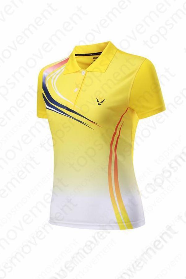 Последние мужские футболки для футбола Горячая распродажа открытый одежда футбол носить высокое качество 2020 004840533