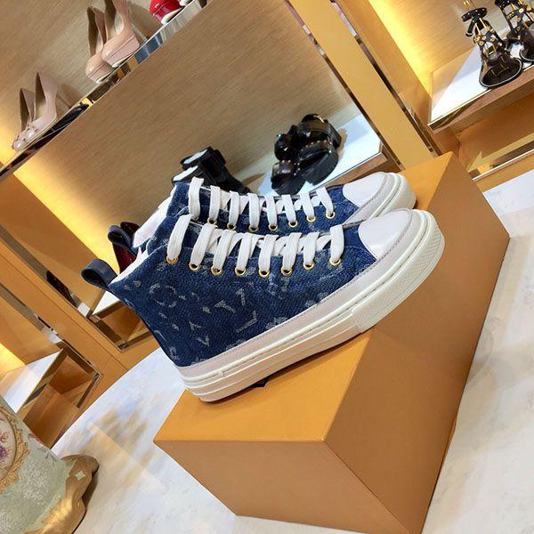 Yeni 2021 sıcak satış kadın ayak bileği çizmeler moda erkek ve kadın lüks ayakkabı süperstar ayakkabı yüksek kaliteli erkek ayakkabı boyutu 35-44