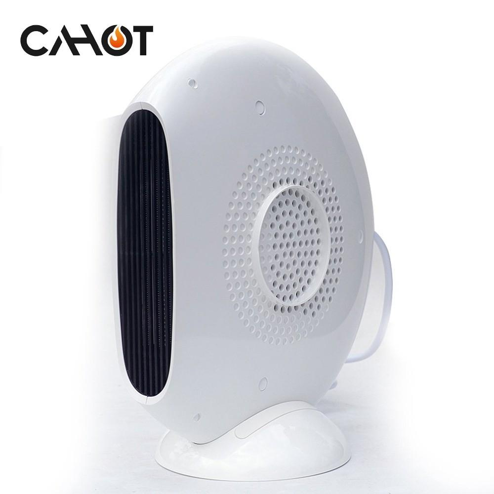 CAHOT New Power Saving Household Heater Heating Cooling Heaters Dual-Use heaters Smart Heater Y1207
